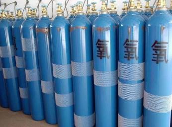 莱州标准气体