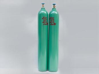 黑龙江气体