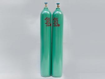 烟台高纯气体